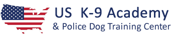 Academy Police Dogs for Sale